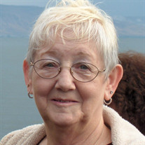 Freida  K.  Winters