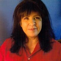 Lori Kay Loving