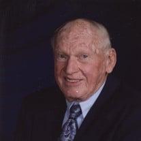 Lawrence A. Stachnik