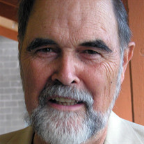 Richard Hyslin