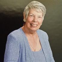 Carol Lee Prosser