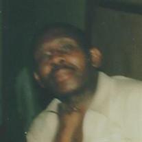 Albert Williams