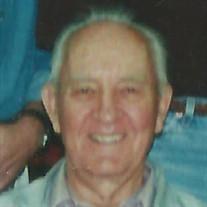 Karl Grant Hutchinson