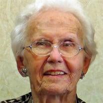 Dorothy  L. (Comerford)  Kerrigan