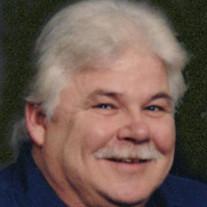 Dale B. Parins