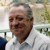 Mr. Billy Travis
