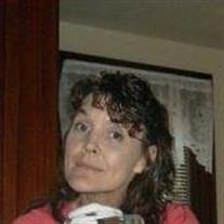Cynthia (Ecker) Dohm