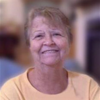 Rosalie Lillian Rennie
