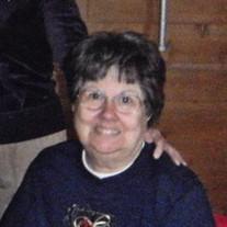 Gayle  E Murphy