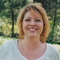 Helen Ruth (Brown)  McAdams Pollard