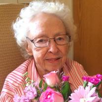 Helen M. Kelley