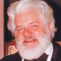 H. Theodore  Brosch