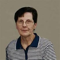 Lola E. Schmidt