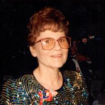 Sarah E Kavanaugh