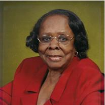 Elmarie Hall