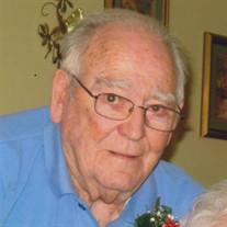 Russell C. Bondie