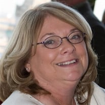 Marian S. Salley