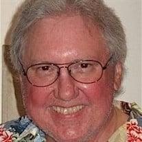 Jeffrey T. MacAvery