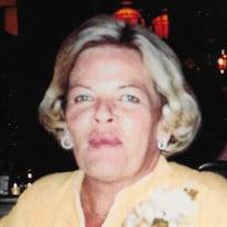 Marilyn Jean Ahrens