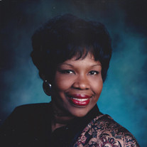Ms. Shawndula Yvette Douglas