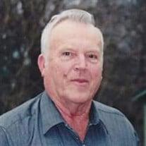 Harvie Noles