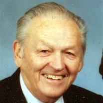 Thomas  Edward Downey, Jr.