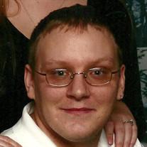Jonathan Allen Stabell