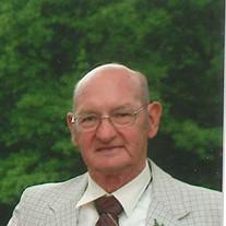 Howard L Farnham