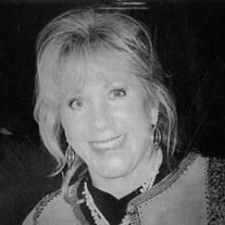 Dorothy Gordon Stephenson