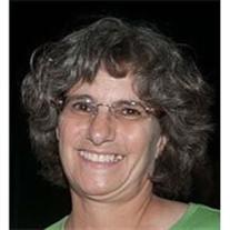 Nancy Jean Boucha