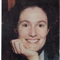 Kathryn B. Rafac