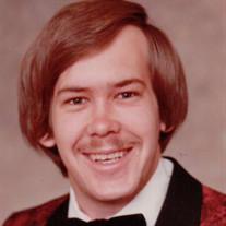 Mr. Jeffery Clayton Bisnett