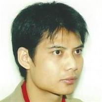 Hui Jian Chen