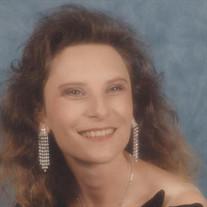 Phillis Ann DeRosia Wilkins