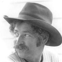 Billy Ray Garner