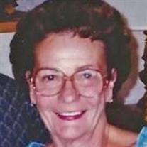 Roberta Lamoyne Lawhorn