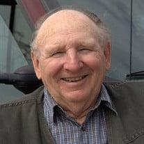 Ralph B. Sorensen
