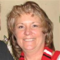 Robbin Christine Zimmerman