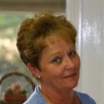 Constance Magda Stockton