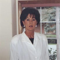 Sandra Grover