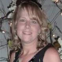 Chasity L  DeLashmutt Obituary - Visitation & Funeral Information