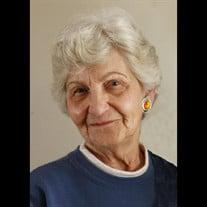 Ann H. McDonald