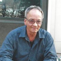David Willingham