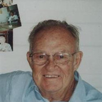 Glen J. Badgero