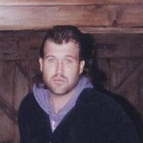 Thomas Edward Cloutier, Jr.