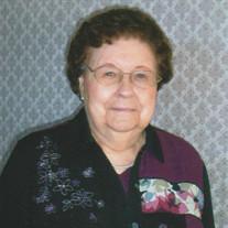 Luella Klein
