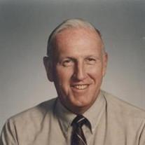 Thomas O'Hara, Sr.