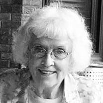 Mrs. Sallie Horton Hunter