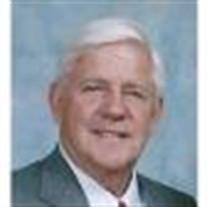 Howard J. Hawkes