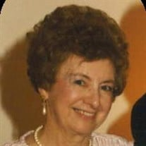 Irene Doyle